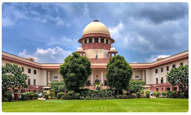 supreme court give big relief to chattisgarh minister rajesh munath in blue film case