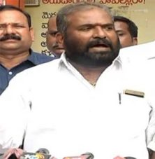 rtc jac ready to fight on trs govt