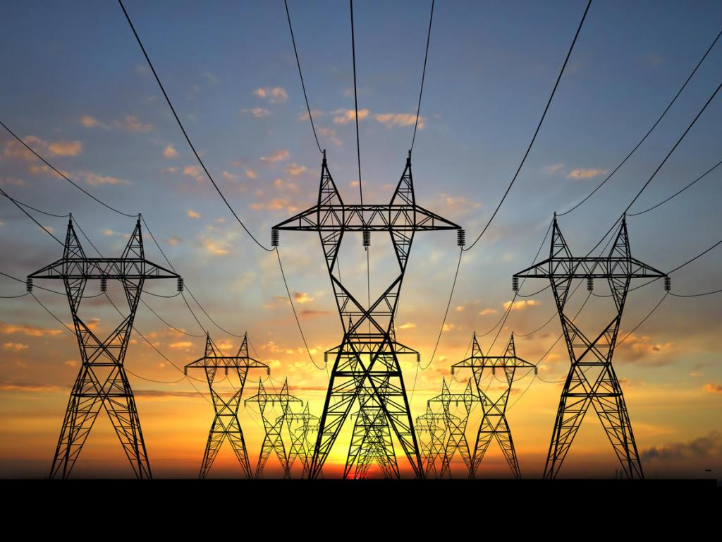 consumer court 39000 penalty to discoms over supplying high voltage power to houses