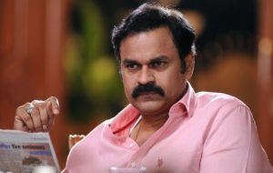 naga babu and roja out from etv comedy show jabardasth