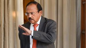 Here's how NSA Ajit Doval played a 'pro' in de-escalated LAC stand-off issue
