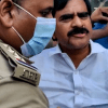 Tensions In Gollapudi, TDP Leader Devineni Detained