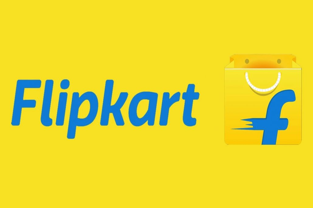 Flipkart partners with Max Fashion to bring affordable high quality fashion to Indian consumers - BW Businessworld