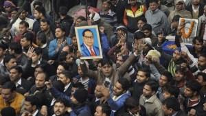 Huzurabad By-polls: TRS's Dalit Bandhu Scheme Stopped