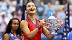 US Open 2021 women's final: Emma Raducanu wins first career Grand Slam in magical run to final as qualifier - CBSSports.com