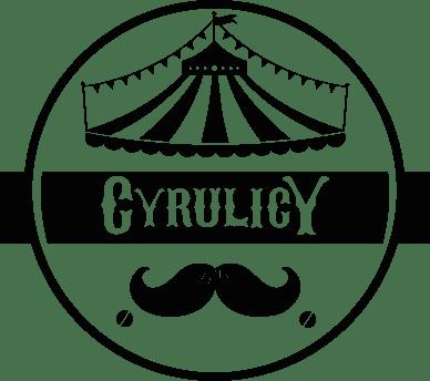 Cyrulicy