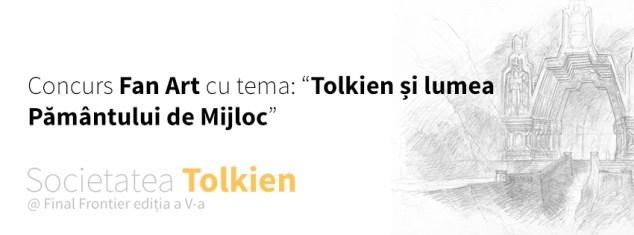 final-frontier-tolkien-fbcover