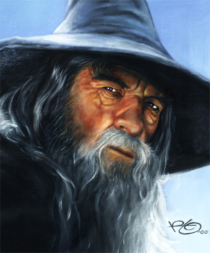 https://i2.wp.com/tolkiengateway.net/w/images/a/a4/Roger_Thomasson_-_Gandalf.jpg?/> /><br /> <img src= /><strong>  /><strong> /><strong> /><strong>