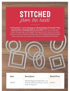 stitched-from-the-heart-framelits
