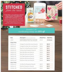 stitched-from-the-heart-coordinating-stamps