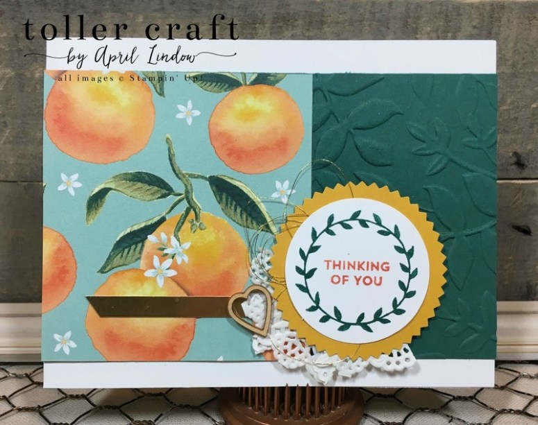 Whole_lot_of_lovely_card-1