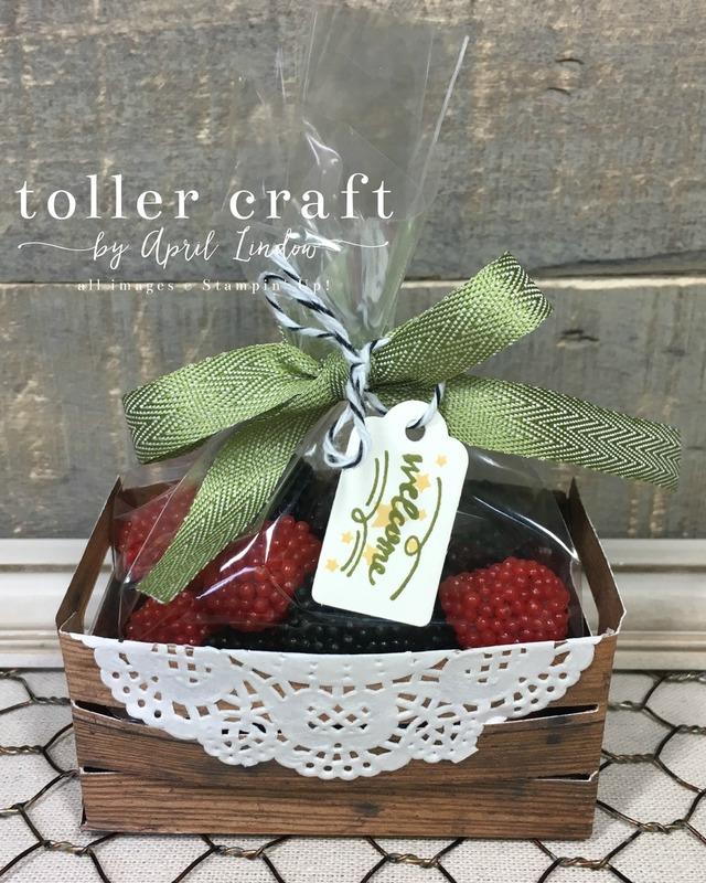 Wood_words_fruit_crate