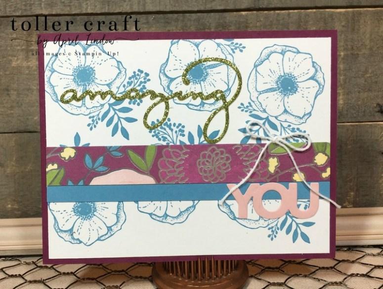 Amazing_you_card-1