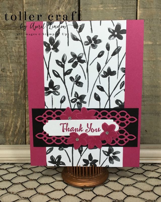 Petal_palette_thank_you-1