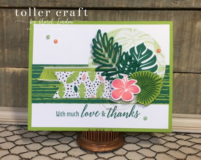 Tropical_chic_card