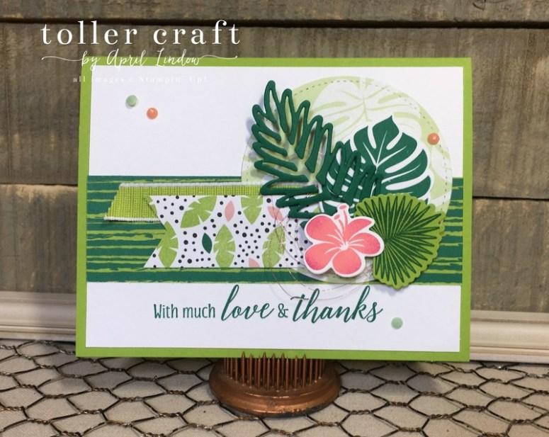 Tropical_chic_card