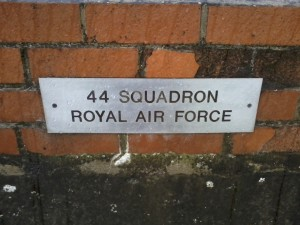 44_squadron