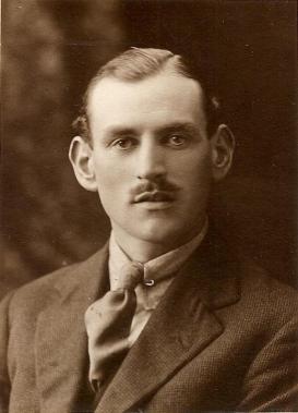 Frank Plowright