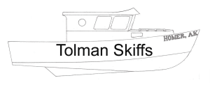Tolman Skiffs