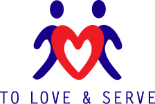 logo_tolove&serve-blue