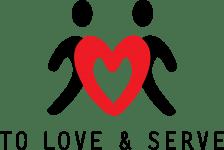 logo_tolove&serve