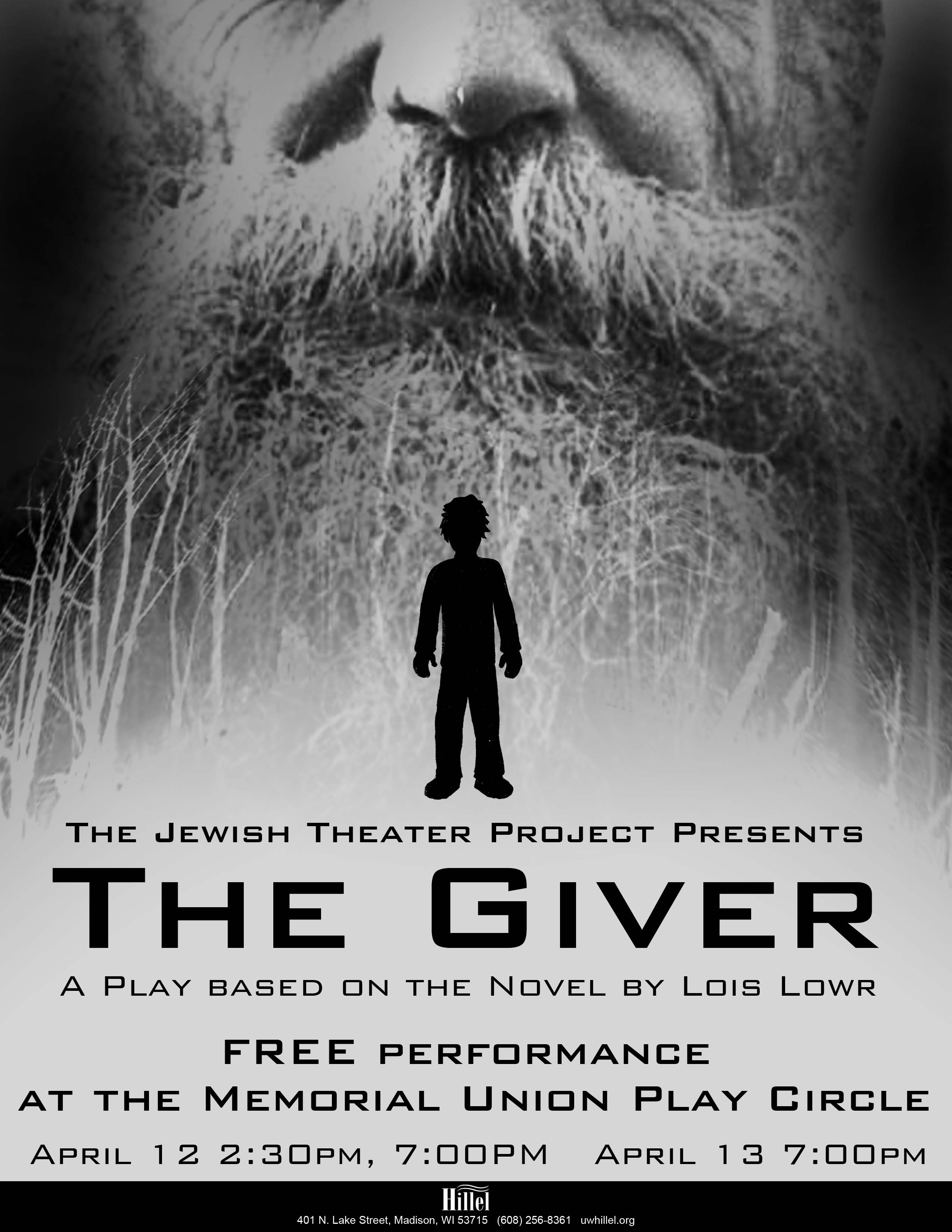 Book Review The Giver By Lois Lowry Escape Your Reality