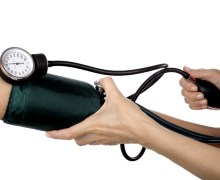 Quick Tips for lowering high blood pressure