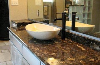 marble bathroom countertops | marble bathoom vanity tops