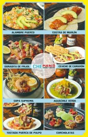 Che-Puerco-Metepec-Menu-5
