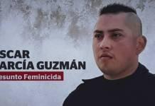 """El """"Monstruo"""" de Toluca fue capturado en CDMX y ya se encuentra en el penal de Almoloya"""