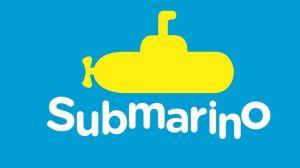 cupom_de_desconto_submarino