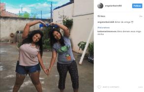 toluna-love-instagram-winner-1-3