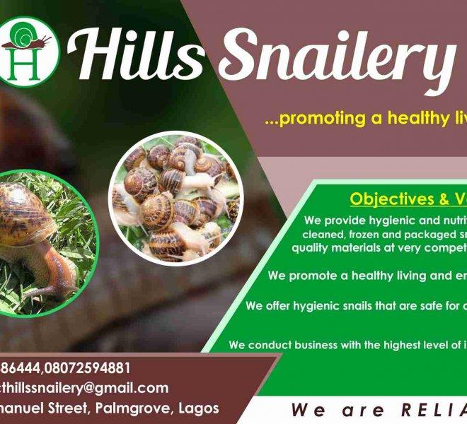 hill snailery3~01