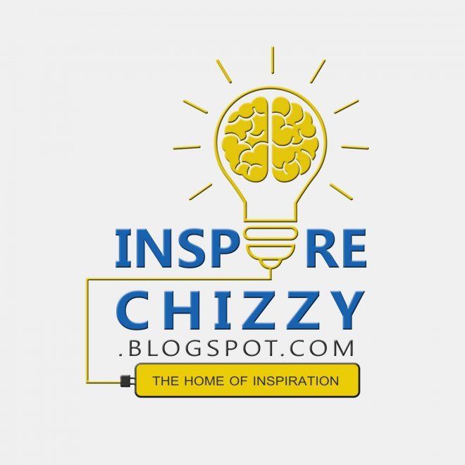 inspirechizzydp