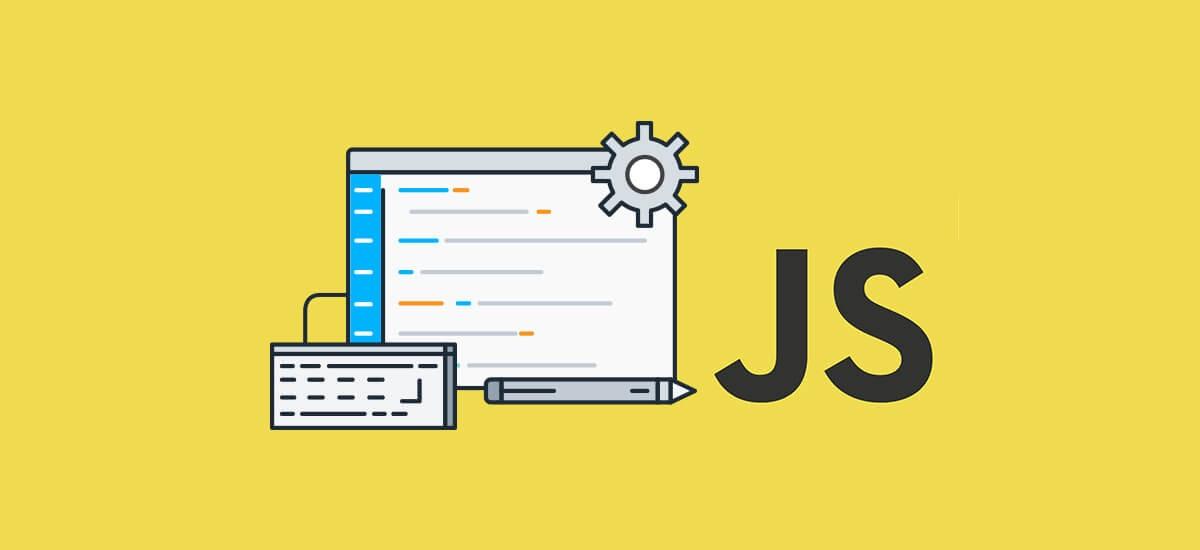 Javascript Array Functions