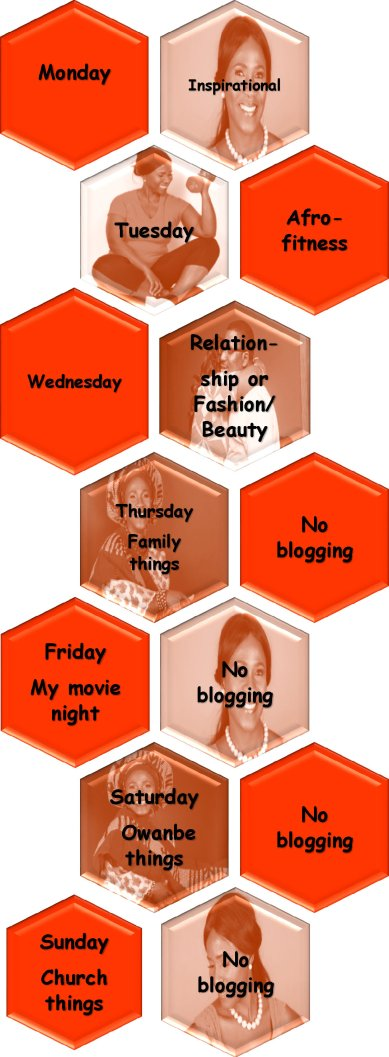 MY BLOGGING SCHEDULE updatedJPEG2
