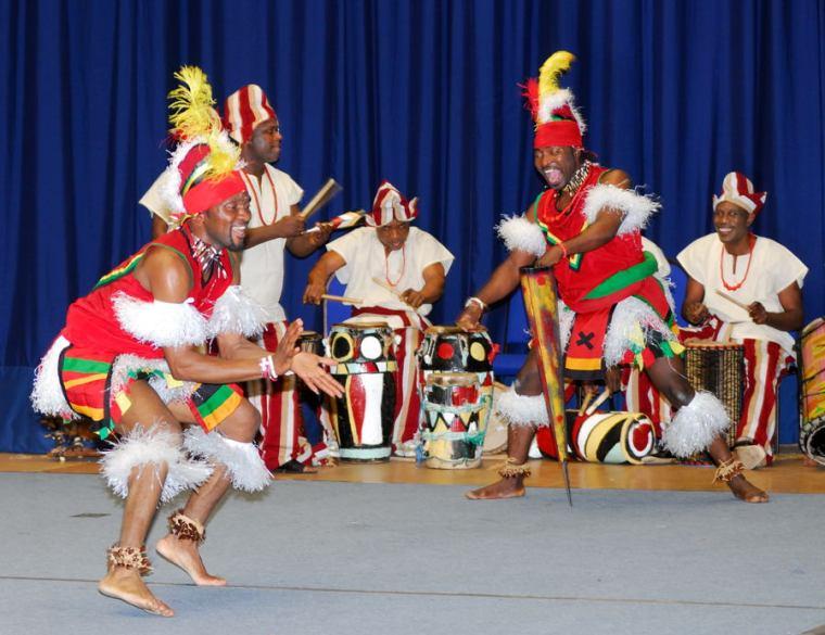Image result for atilogwu dance