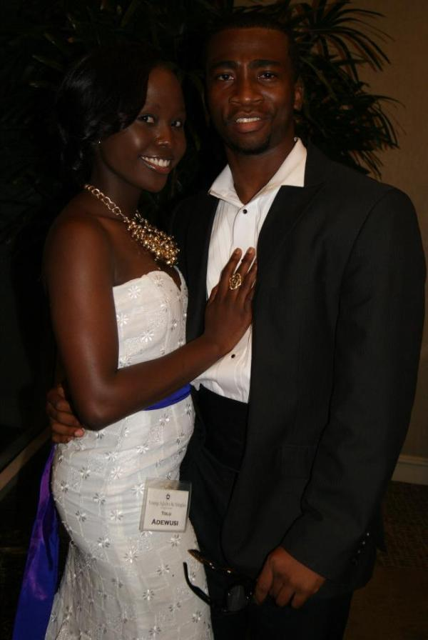 2012 YASM Convention - Atlanta