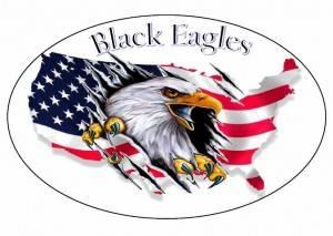 banniere-black-eagles