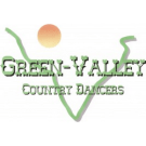 green-valley-250x250
