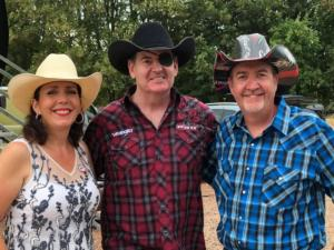 2018-08-11 & 12 Festival Country (62) Bruay la buissiere