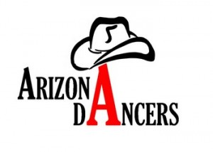 Arizona Dancers