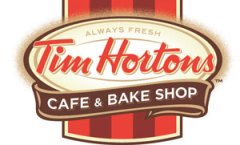 If you oppose the BK-Tim Hortons merger, you hate teachers and the children