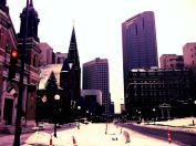 Downtown St Paul 1 2 13
