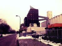 Pillsbury A Mill 4