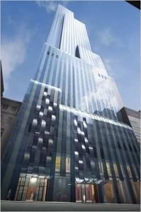 One 57 5