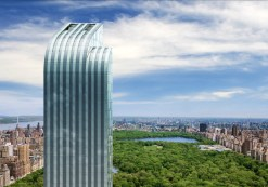 One57 4