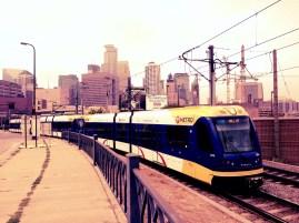 DTE train 081714