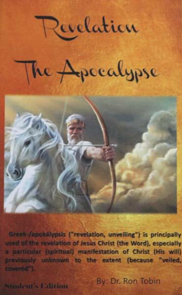 Revelation the apocalypse teachers edition ebook tomah revelation the apocalypse teachers edition ebook fandeluxe PDF