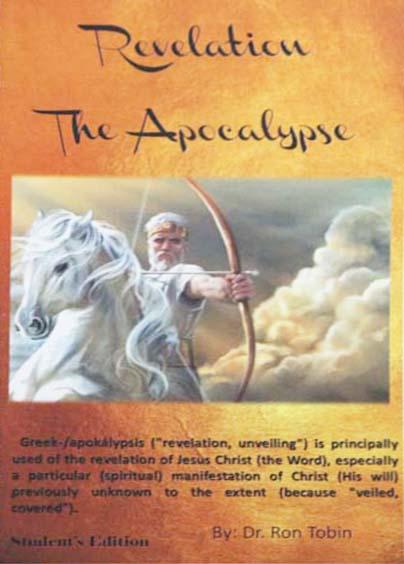 Revelation the apocalypse students edition ebook tomah revelation the apocalypse students edition ebook fandeluxe PDF